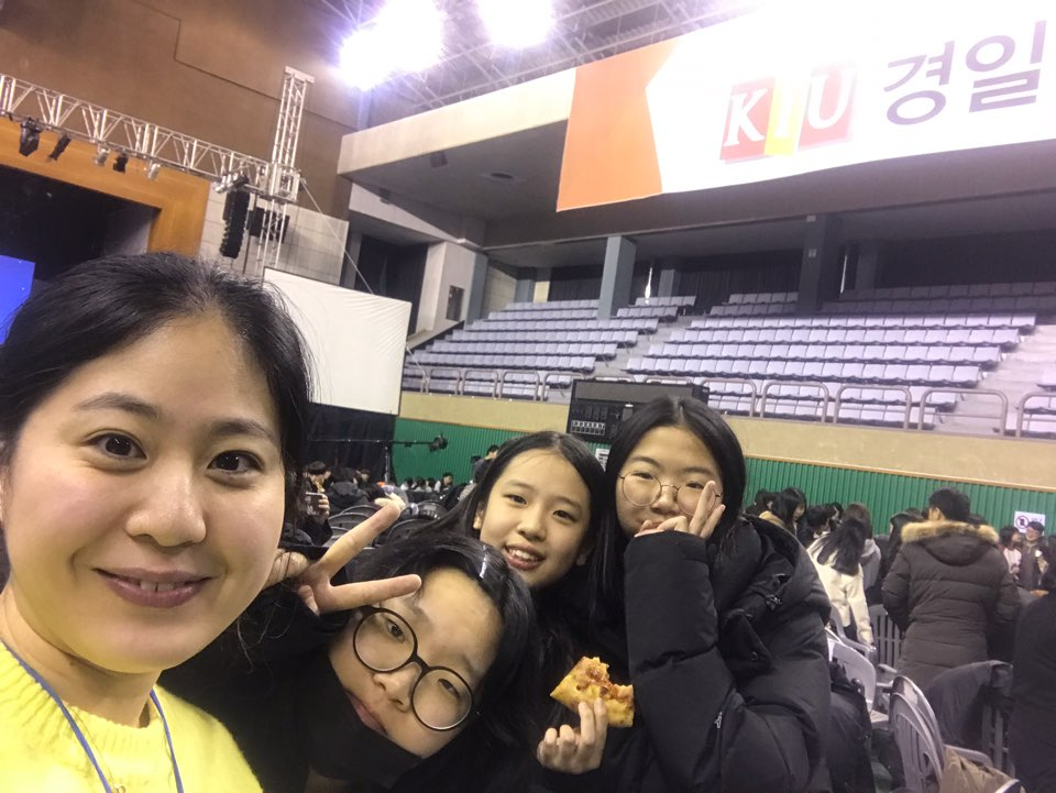 KakaoTalk_Photo_2019-01-19-18-30-43-33.jpeg